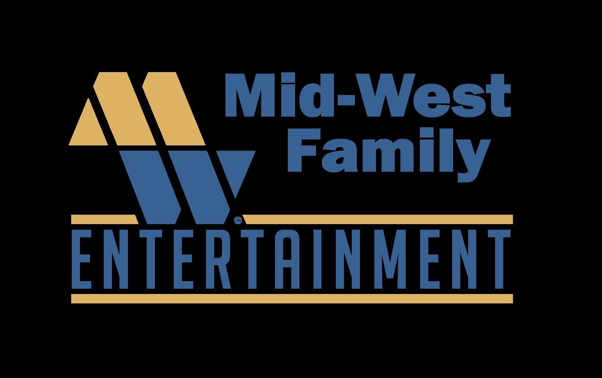 1111mwfe logo final png
