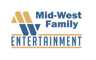 https://www.midwestfamilyentertainment.com/wp-content/uploads/2020/03/cropped-1111mwfe-logo-final-png.png