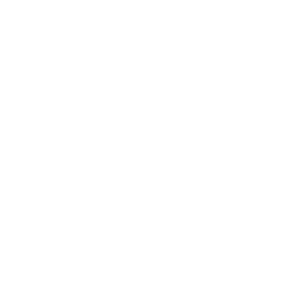 SCHOOL DANCE WORDS (1)