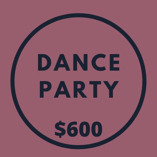 dance party (3)