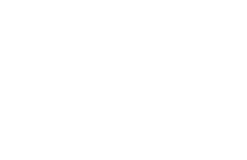 weddings white